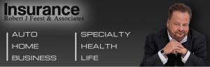 Robert J. Feest & Associates, Inc.